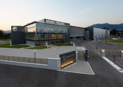 molteno-factory-MFL